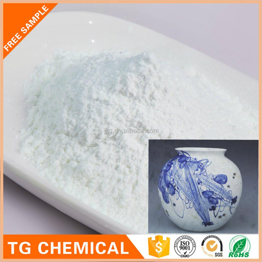 Nano di xido de tit nio para a cer mica xidos id do for Oxidos para ceramica
