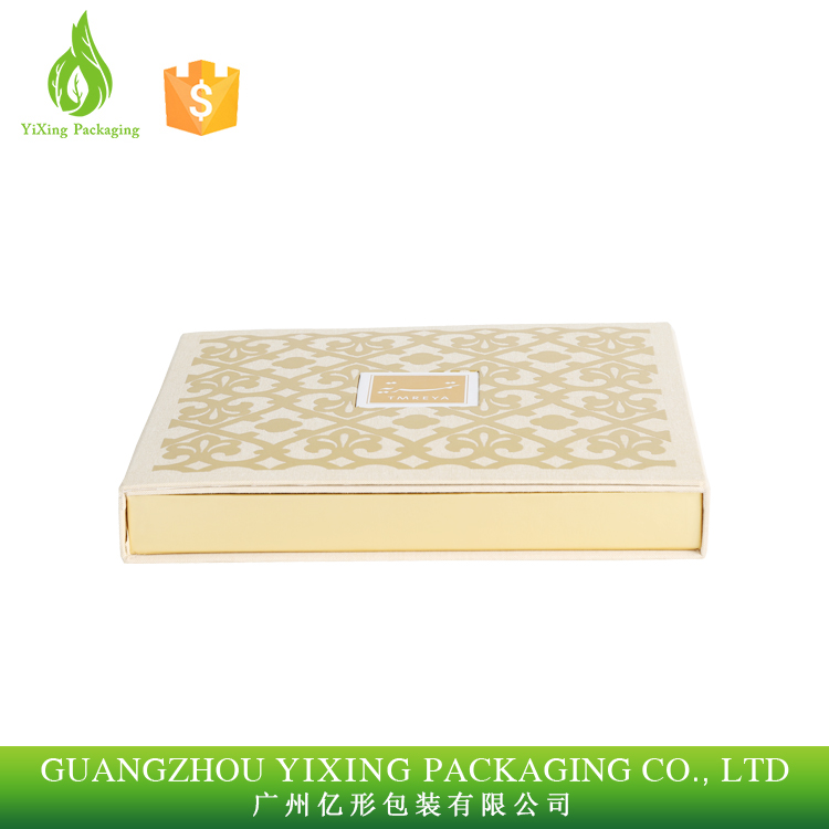 High Quality Custom Pu Leather Chocolate Box With Bookbinding Cloth Chocolate Packaging Box Buy Luxury Jewelry Gift Boxes Cardboard Michaels Gift