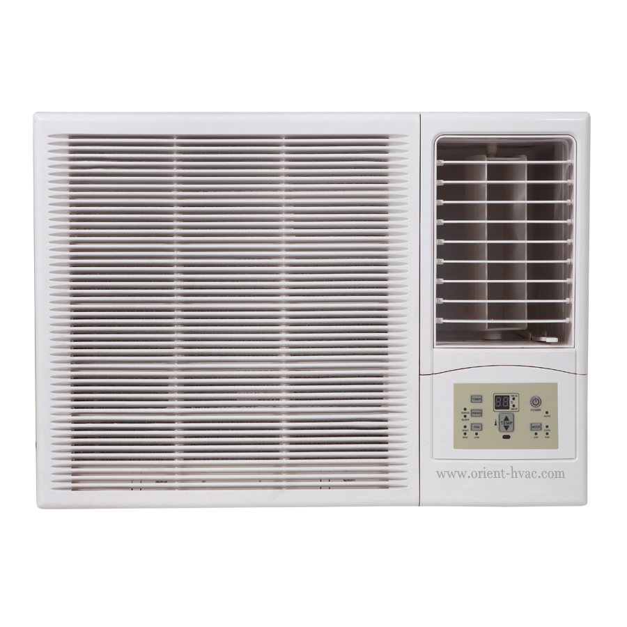 air conditioner wholesale, airness suppliers - alibaba