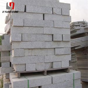 Natural Granite Curbs, Natural Granite Curbs Suppliers and