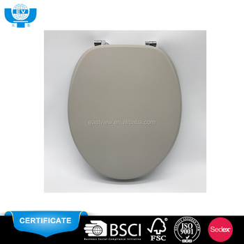 18 inch toilet seat. China Gold Supplier Mdf 18 Inch Roca Inflatable Travel Toilet Seat sophisticated Images  Best inspiration home
