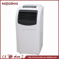 Professional Design Evaporative Portable Air Conditioner