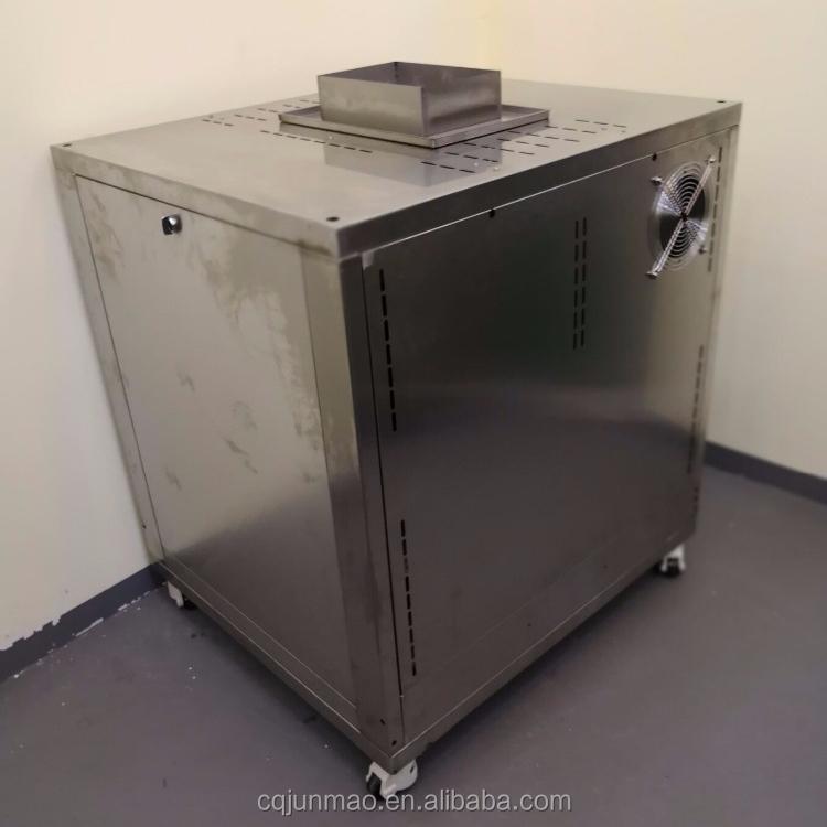 Finden Sie Hohe Qualität Mini Dampfkessel Preis Hersteller und Mini ...