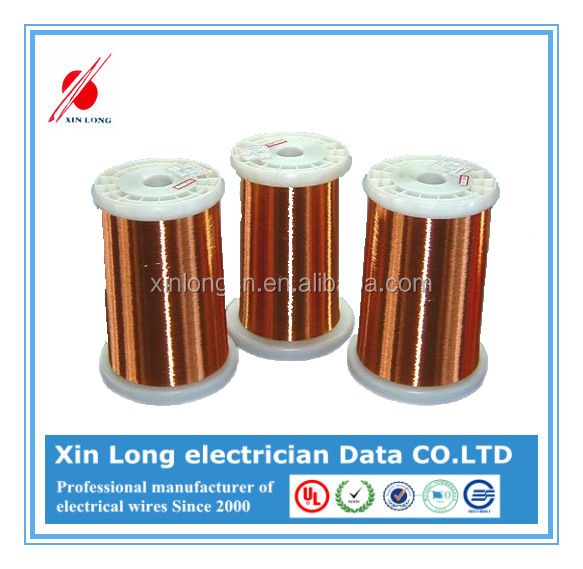 Aluminum Wire Transformers Welding Wires Suppliers And Manufacturers At Alibaba