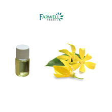 Farwell <span class=keywords><strong>huile</strong></span> essentielle d'ylang ylang prix