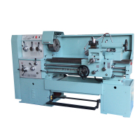 popular lathe tool CF6150 cheap machine tool