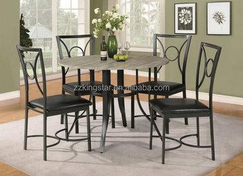 Mobili Sala Da Pranzo Prezzi : Classica sala da pranzo mobili set fiera prezzo speciale tavolo da