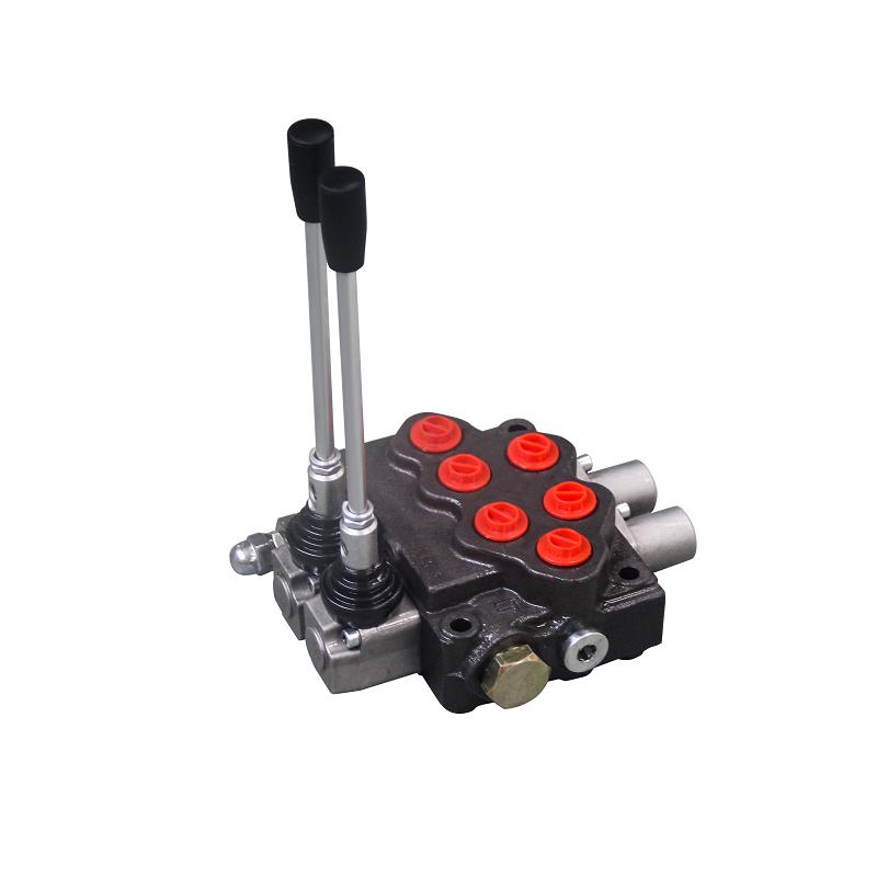 Sj технология направленного производителя rexroth гидравлический электромагнитный клапан на буровых машинах