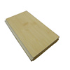 CE certified Green Solid Bamboo Flooring