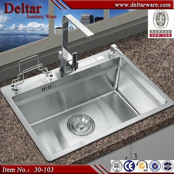 Small Size Double Bowl Kitchen Sink_apartment Size Kitchen Sinks - Buy  Apartment Size Kitchen Sinks,Small Kitchen Sink,Kitchen Sink Product on ...