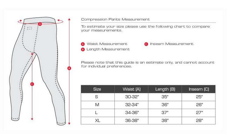 High Waist Tight Activewear Fitness Wear Quick Dry Running Pants Yoga Legging Yoga Pants