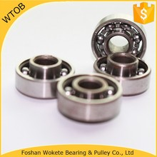 Auto Steering Wheel Ball Bearing Open Bearings Used For Sale