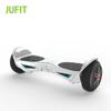 2016 new hoverboard 360 smart balance board with remote