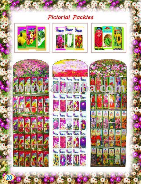 India Hybrid Vegetable Seeds Wholesale 🇮🇳   Alibaba