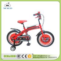 baby bicycle price colorful child bike sale child a bike bike for kids