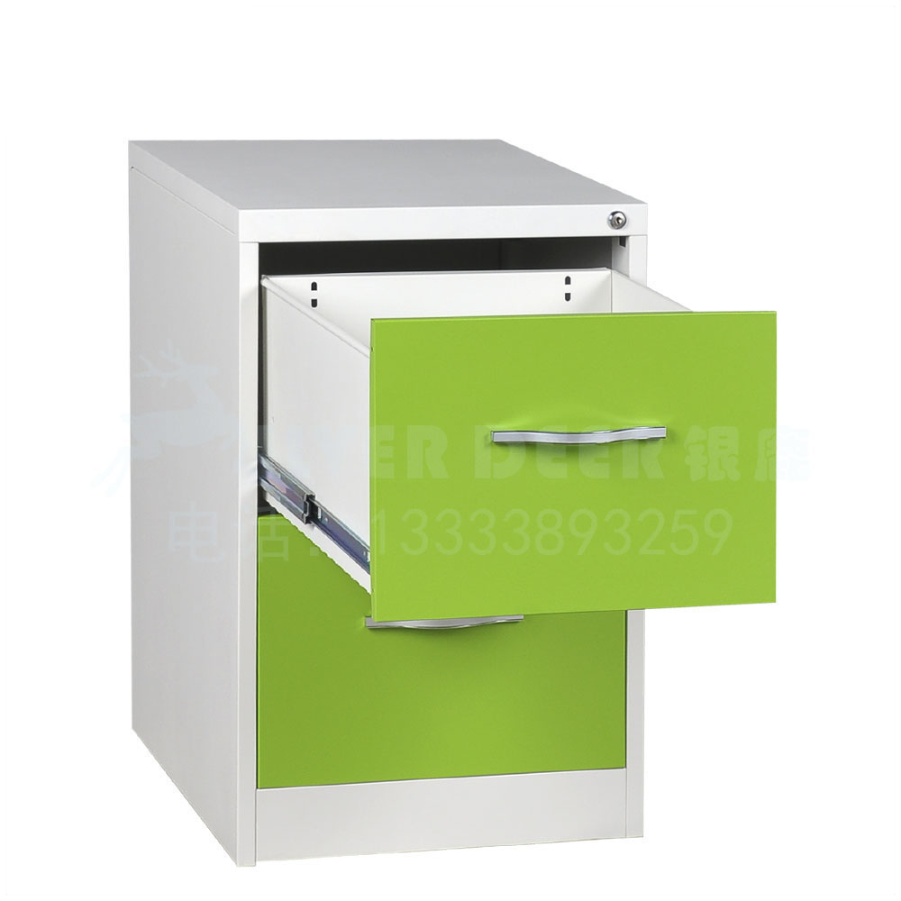 Green File Cabinet Vanguard File Cabinet Locks Vanguard File Cabinet Locks Suppliers