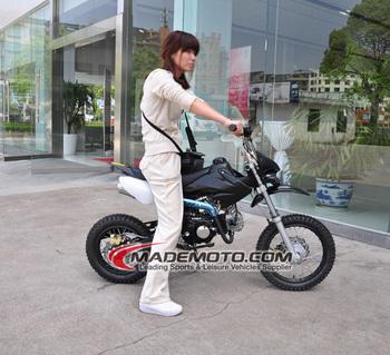 49cc Moto Moto 50cc Hors Route 2 Temps 50cc Dirt Bike Pour Les Enfants Buy Velo De Salete Velo De Salete 250cc Velo De Salete Alimente Au Gaz Pour