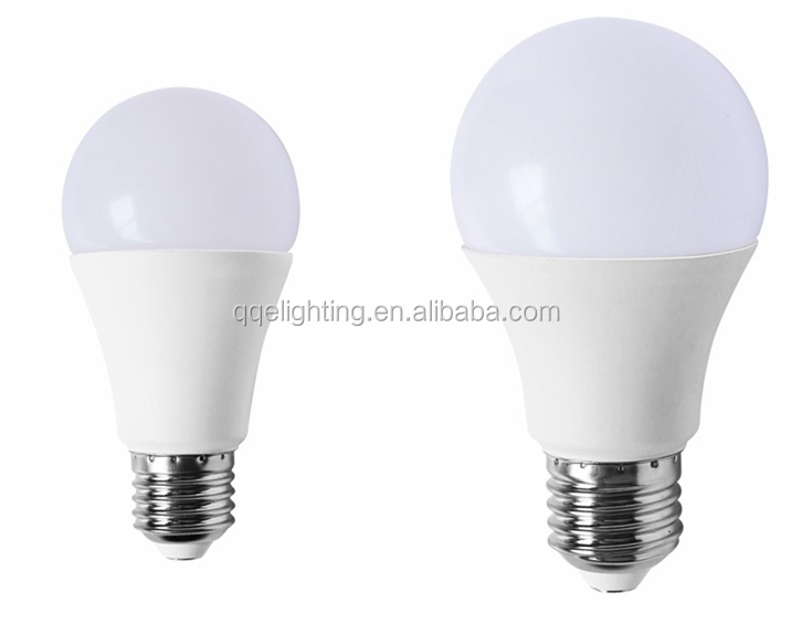 wholesale led energy saving China led bulb e27 10W with CE RoHs
