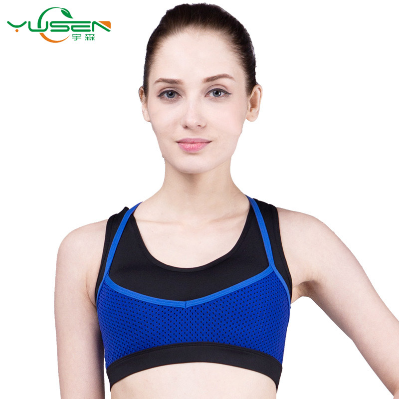 a5e57f484e China Latest Bra