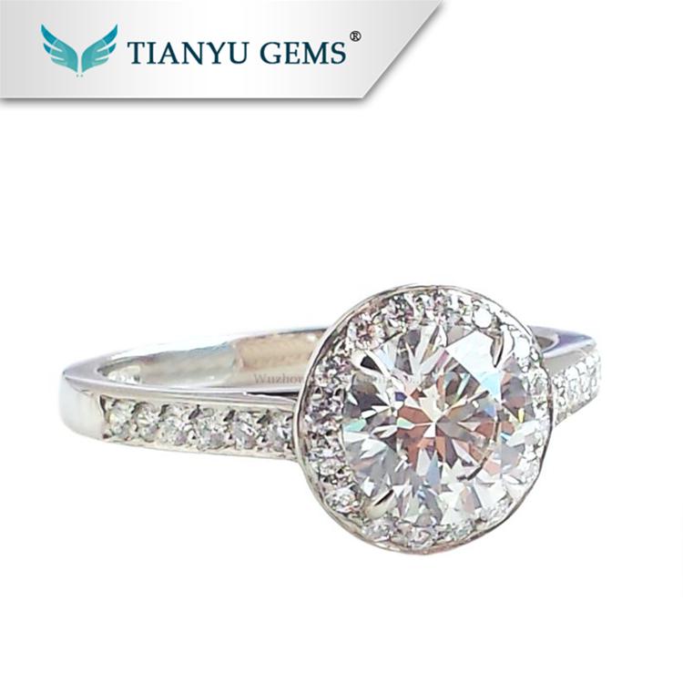 dff24a0151b2 Venta al por mayor anillos 14k-Compre online los mejores anillos 14k ...