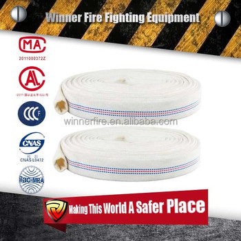 good quality pvc lined fire resistant hose manufacturer