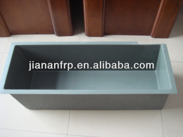 Fiberglass Storage Box, Fiberglass Storage Box Suppliers And Manufacturers  At Alibaba.com