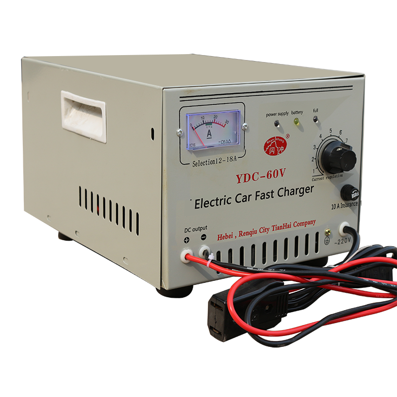 Forklift Battery Charging Wiring Area Battery Download
