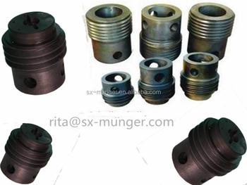China Supplier Api Cylinder Head/valve Cover For Emsco Fb-1600 Mud ...
