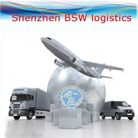 High Quality Freight Forwarding China to Laos/Vietnam Cheap Freight Line