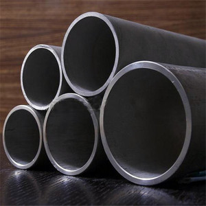 API 5L ASTM A106 A53 for petroleum pipeline,API oil pipes/tubes mill factory prices carbon steel seamless tubes