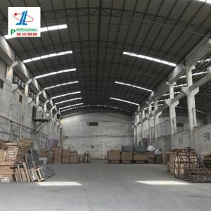 Foshan/Shenzhen/Guangzhou Warehouse, Logistics Transit Warehouse