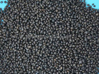 diammonium phosphate for fertilizer