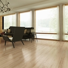 China Good 8mm AC3 laminate flooring