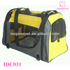 Travel Pet Carrier Tote Hand Bag