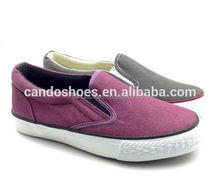 Latest Rubber Shoes Girls, Women Loafer Shoes, Navy Deck Shoes