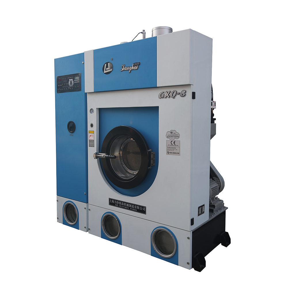 Dry Cleaning Equipment Prices Wholesale, Dry Cleaning Equipment ...
