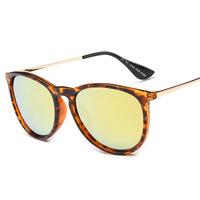 B10830A top quality custom sunglasses