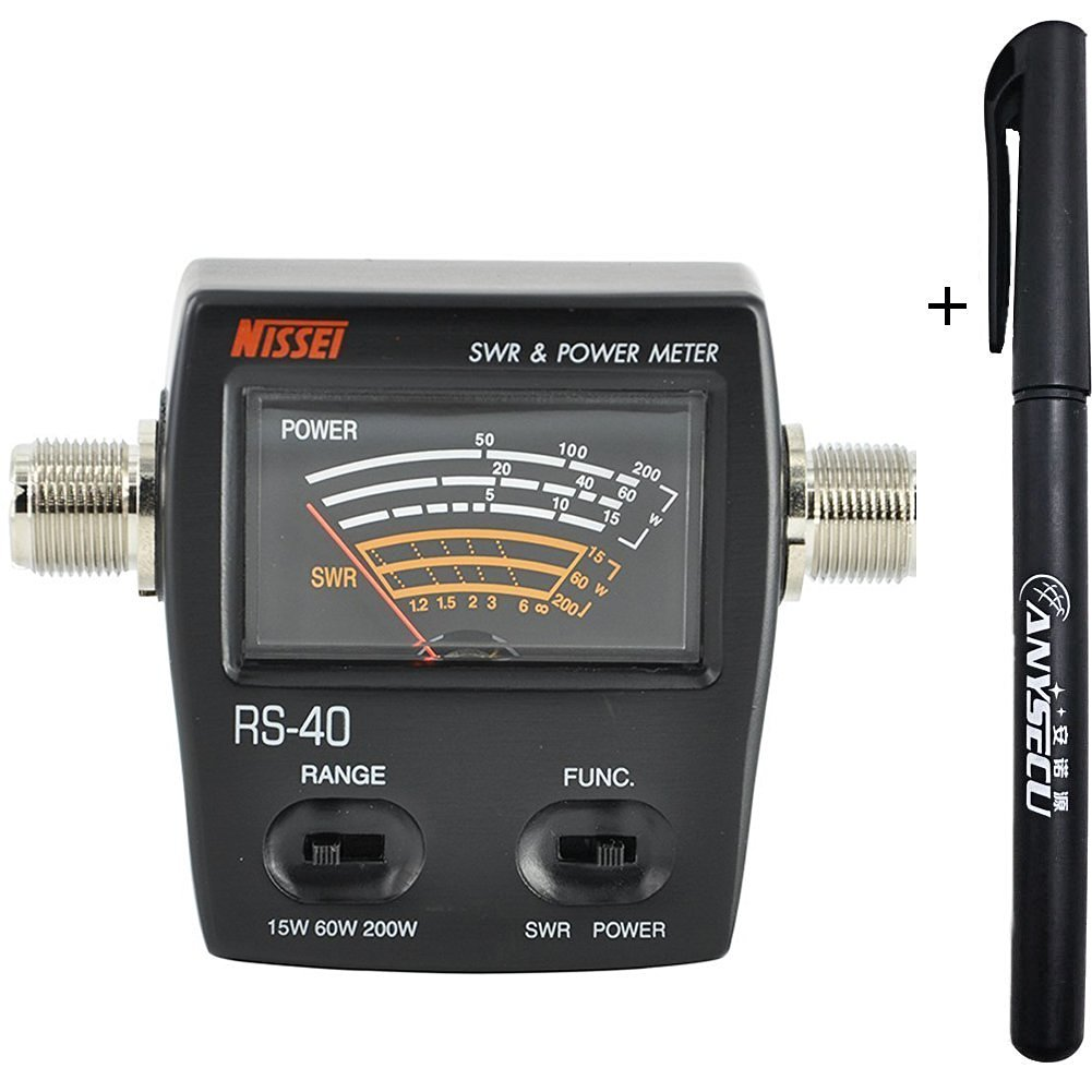 Cheap Swr Meter, find Swr Meter deals on line at Alibaba com