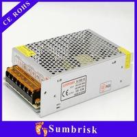 110v to 12v 24v 5v smps transformer 1A 2A 5A 10A for LED