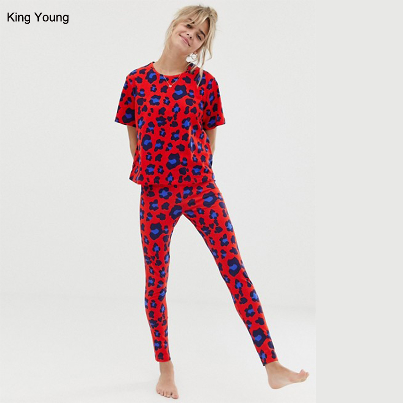 animal pyjama legging set.jpg