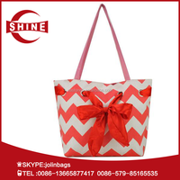 buy wholesale from china beach canvas tote bag,fashion beach bag