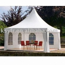 Outdoor Tent:party tent and camping tent, CT002