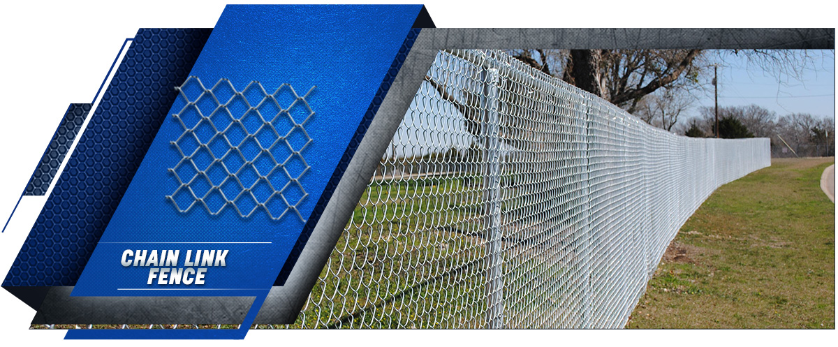 Anping Yachao Hardware Wire Mesh Manufacture Co., Ltd. - welded wire ...