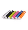 Factory Price Customized Promotion Gift Power Bank 2000 / 2200 / 2600 mAh ODM/OEM Service