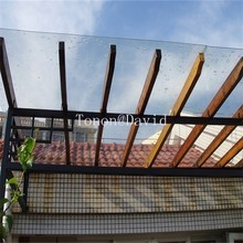 aktion transparente dachhaut einkauf transparente. Black Bedroom Furniture Sets. Home Design Ideas