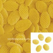 Pellets Snack (Double layered Oval YSP3D-03)