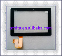 10.1 ''pulgadas tabla <span class=keywords><strong>PC</strong></span> para <span class=keywords><strong>Asus</strong></span> TF201 panel de pantalla táctil