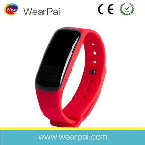 Wearfit App Smart Watch, Wearfit App Smart Watch Suppliers
