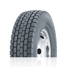 Bulletproof Tires Bulletproof Tires Suppliers And Manufacturers At