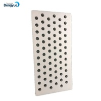 Vegetables water seeds Plant sponge Vertical farming plant Hydroponic aeroponic plant seed grow Sponge